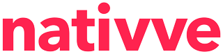Nativve | Digital Marketing Experts